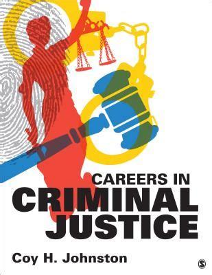 Restorative Justice Research Paper - EssayEmpire