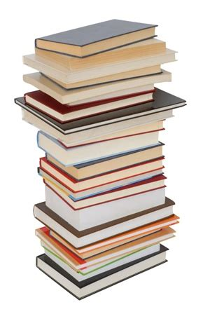 Criminal Justice Literature Review Example - Criminal